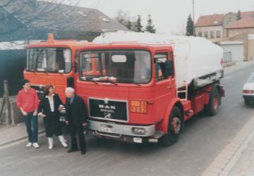 historie10-tock-brennstoffe-saarlouis-heizoel-diesel-merzig-trier