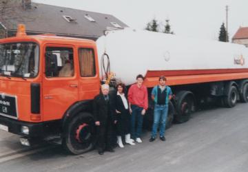historie20-tock-brennstoffe-saarlouis-heizoel-diesel-merzig-trier