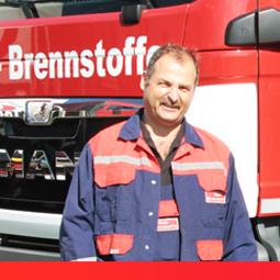 Frank-Tock-Brennstoffe-Diesel-Heizoel-Saarlouis-Merzig-Trier-Saarbrücken