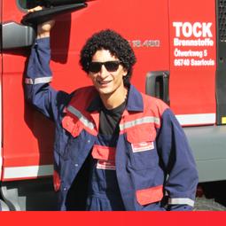 Karim-Tock-Brennstoffe-Diesel-Heizoel-Saarlouis-Merzig-Trier-Saarbrücken
