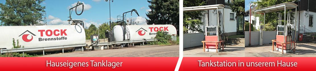 service-tock-brennstoffe-saarlouis-heizoel-diesel-merzig-trier-1024x451 Kopie