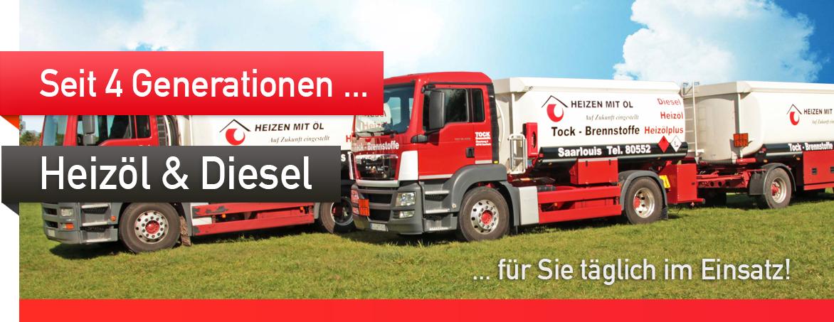 tock-brennstoffe-heizoel-diesel-saarlouis-merzig-beckingen-trier