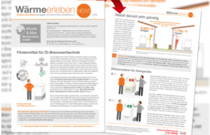 7-tock-brennstoffe-iwo-bild-waerme-oeltechnik-copyright