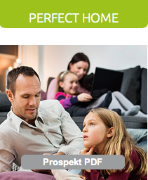 1-perfect-home