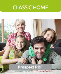2-classic-home
