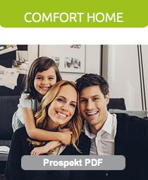3-comfort-home