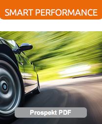 4-smart-performance