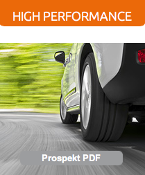 5-high-performance
