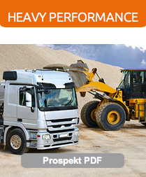 6-heavy-performance