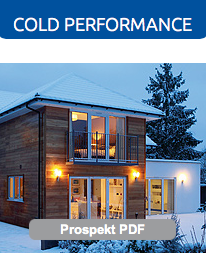 7-cold-performance